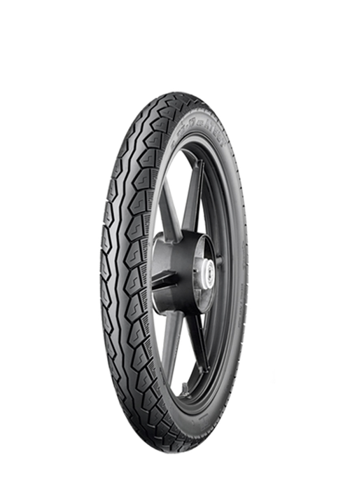 003-3-ibt-tyre.png