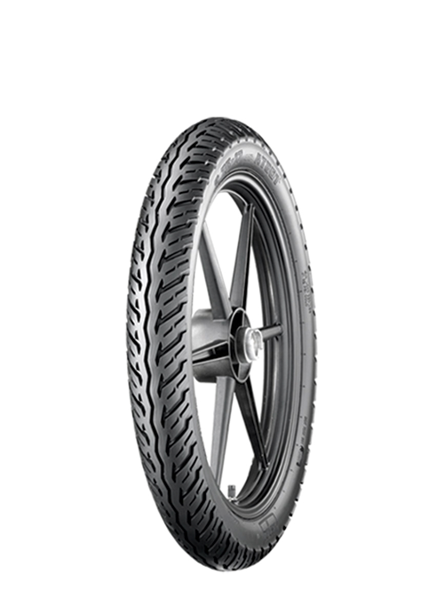 003-5-ibt-tyre.png