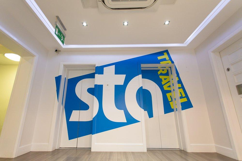 STA Travel (15).jpg