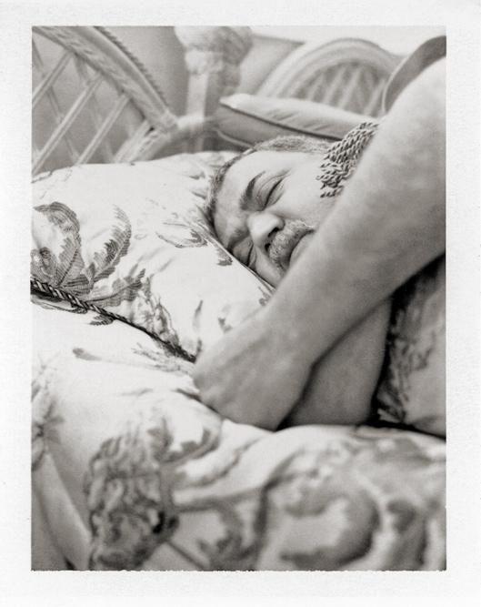 DariushSleeping.jpg