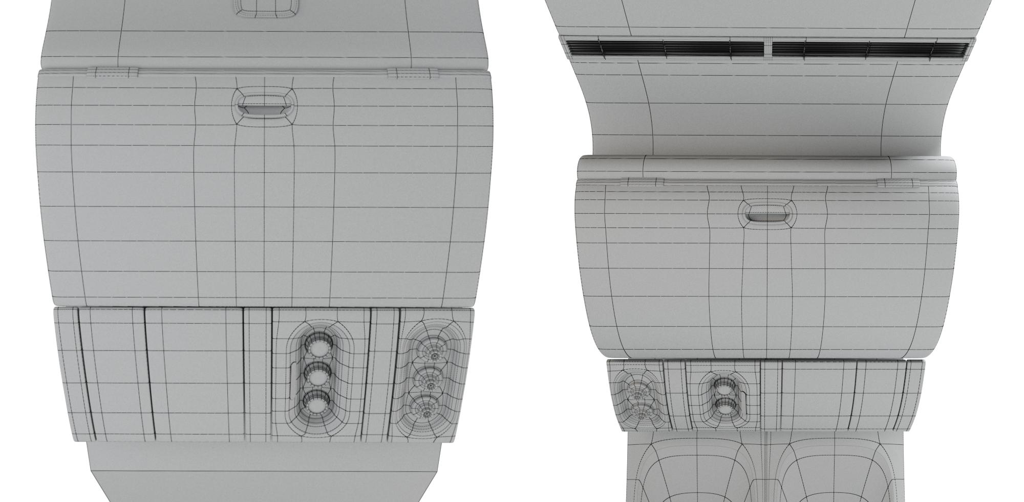 ACGI_Boeing_777_Fuselage_Details.jpg