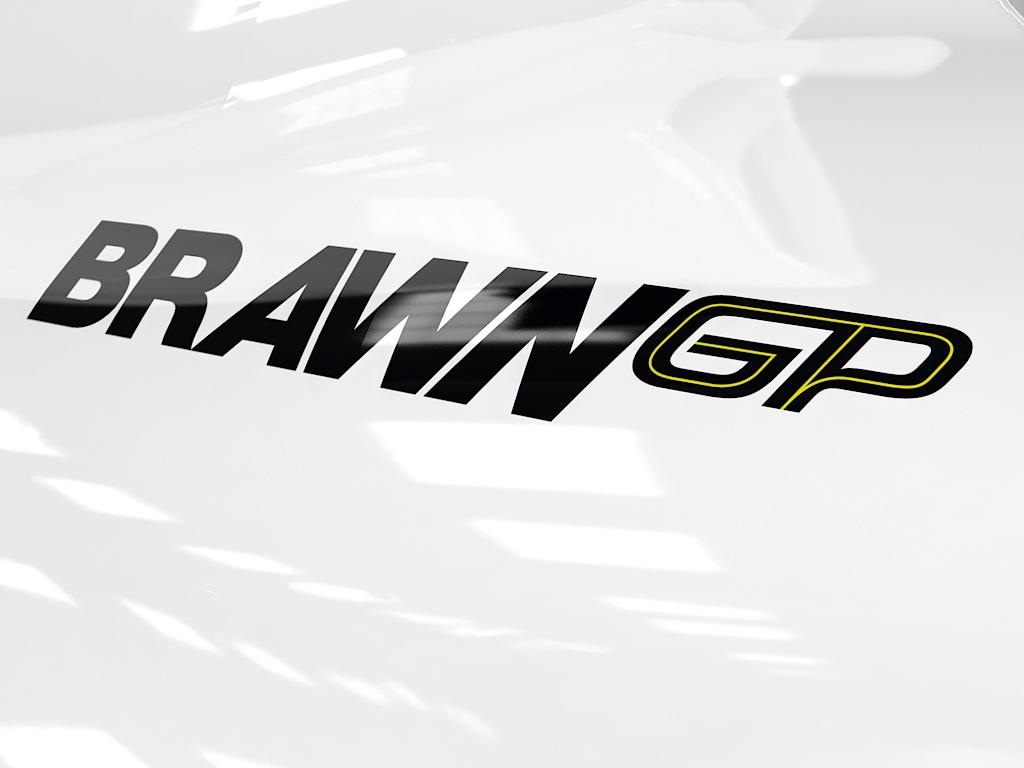 BrawnGP.jpg