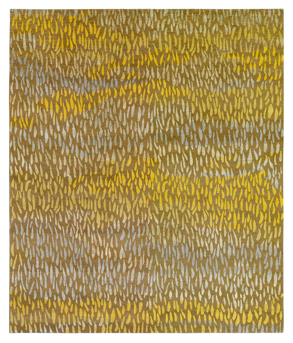 th_Papageno_yellow.jpg