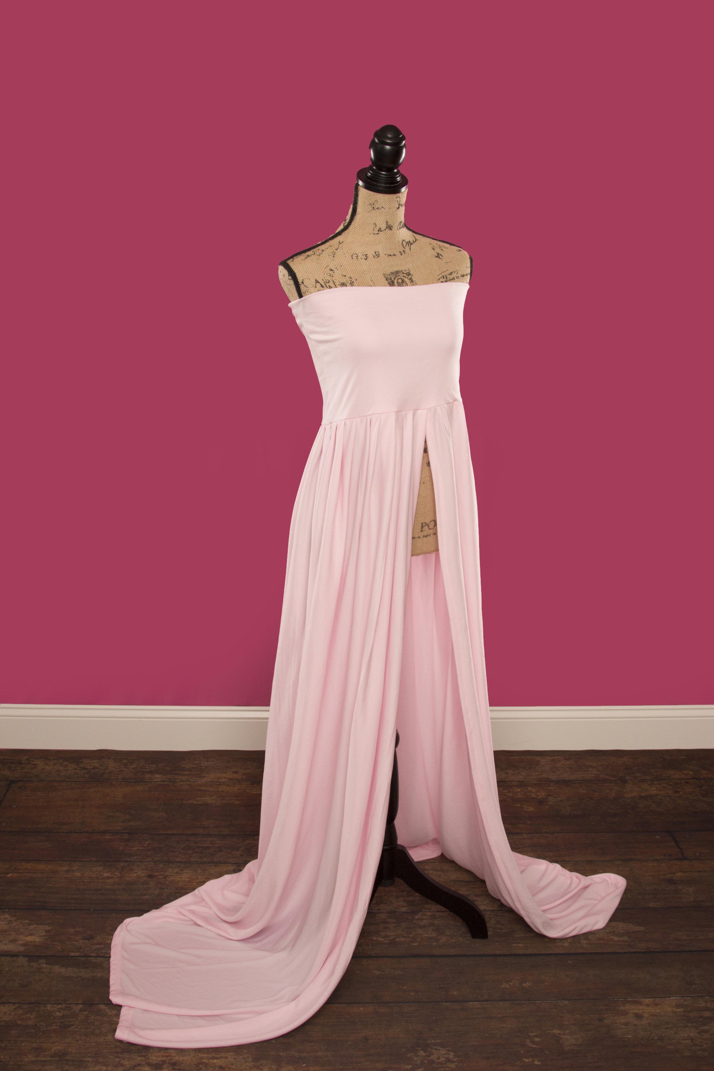 20170421_dresses_0015.jpg