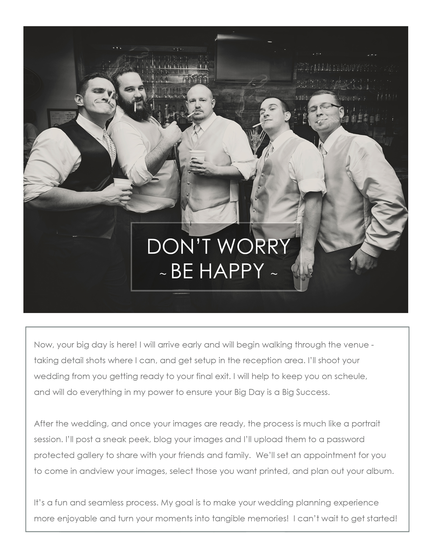 4-Dont Worry Be Happy.jpg