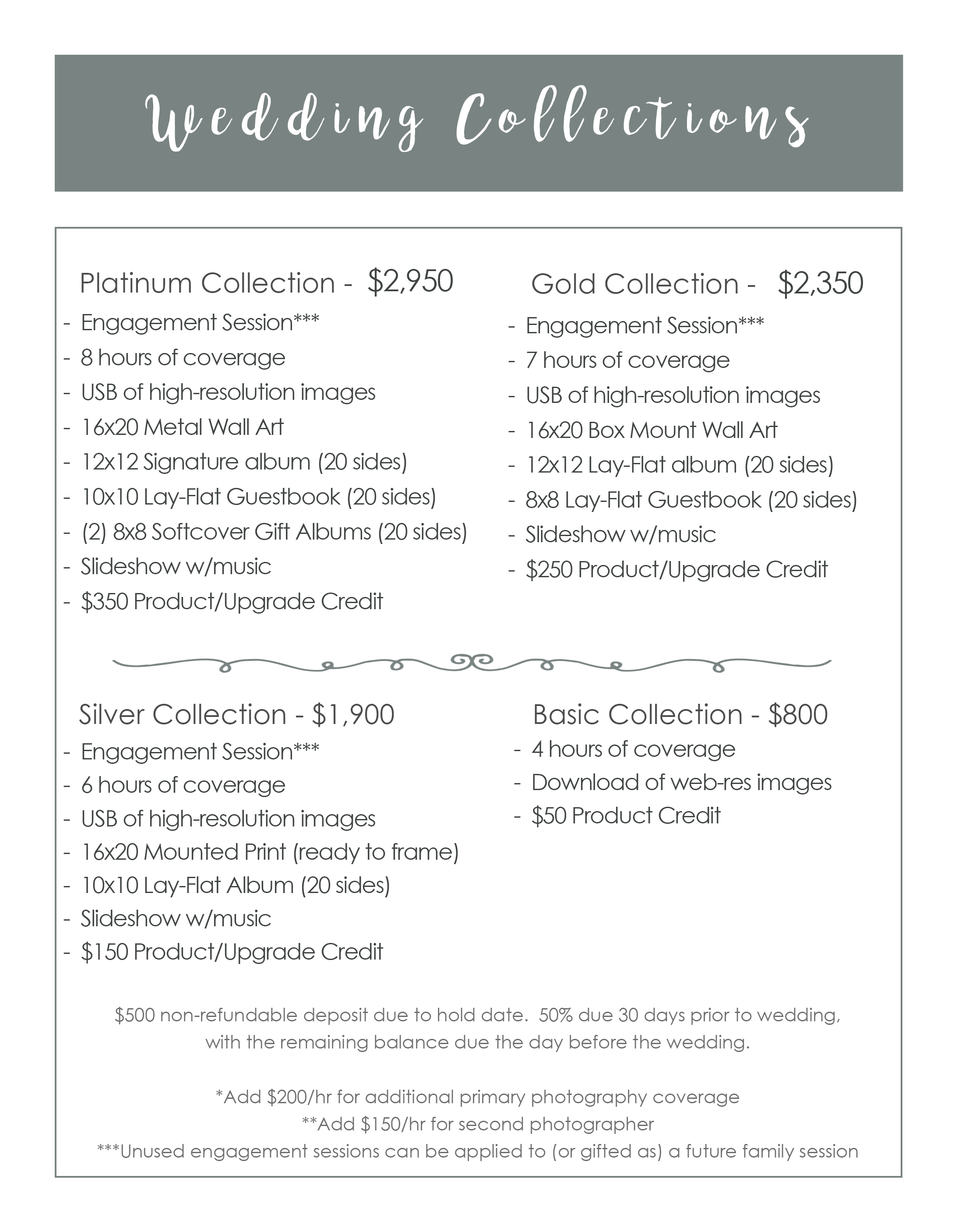 1-PriceList-Collections 2018.jpg