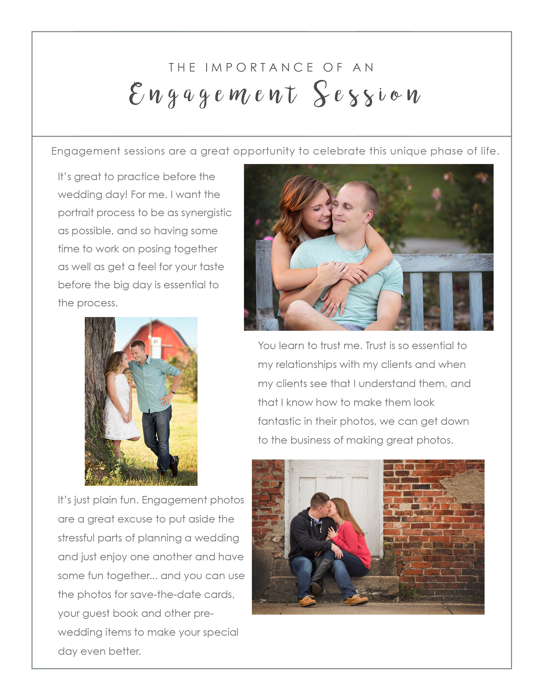 6-EngagementSession.jpg