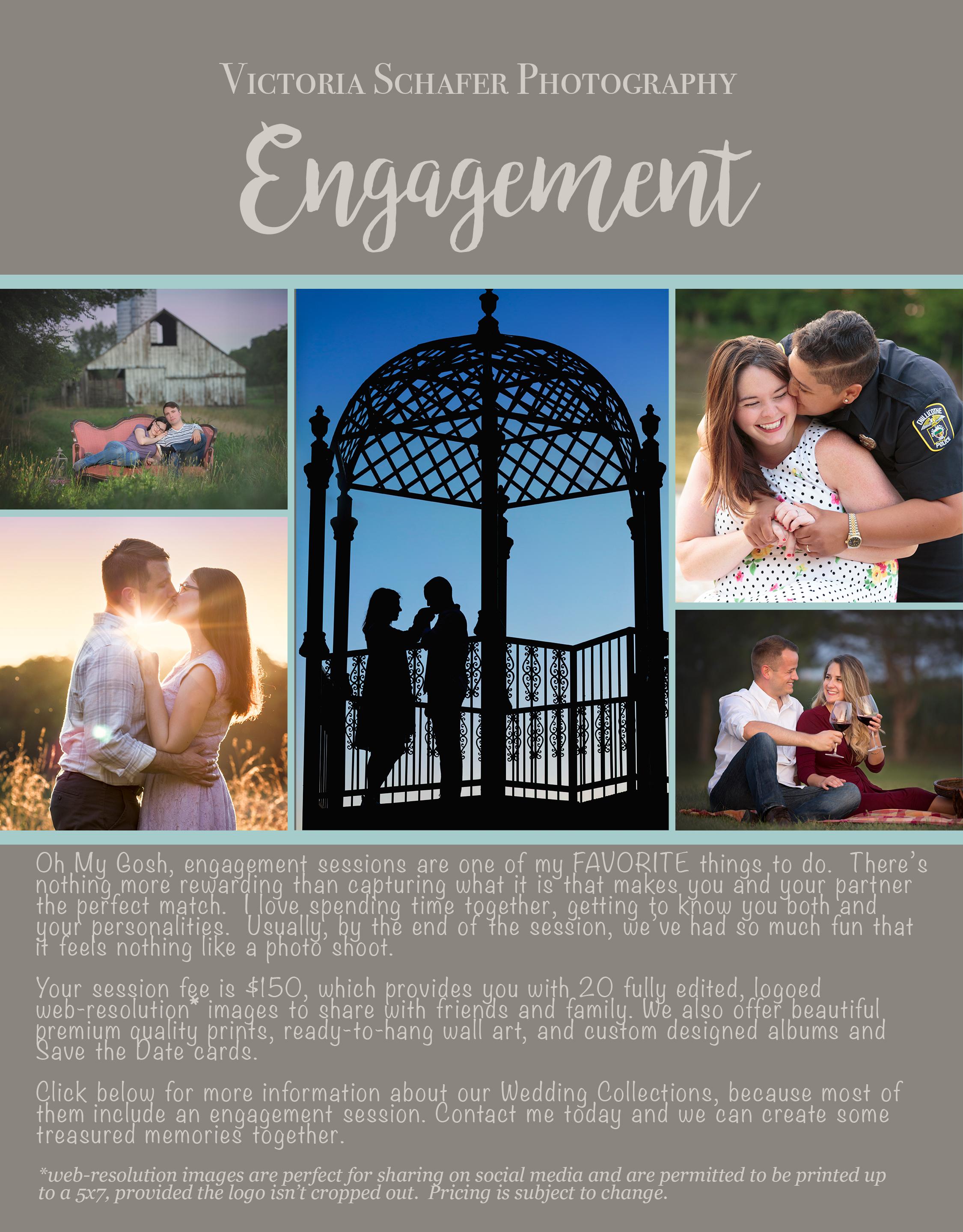 8-Engagement 2018.jpg
