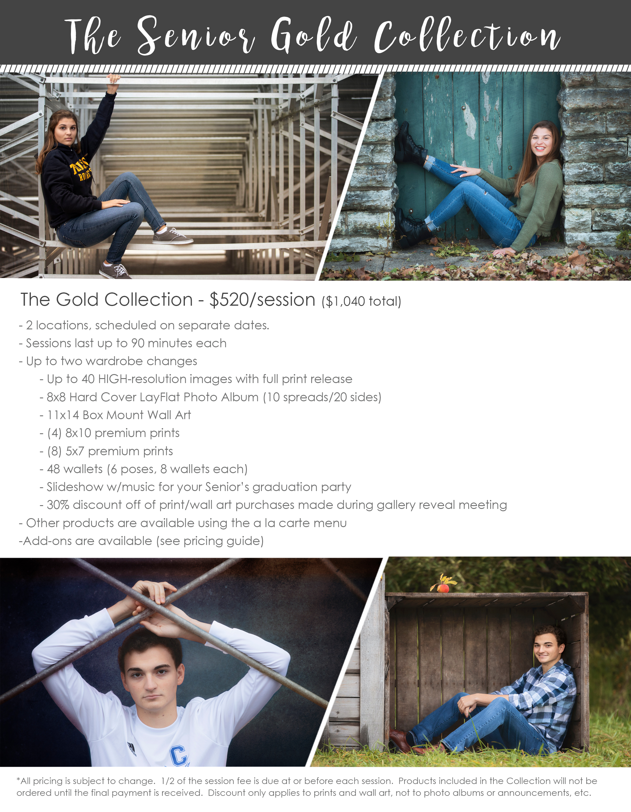 Senior Gold Collection 2019.jpg