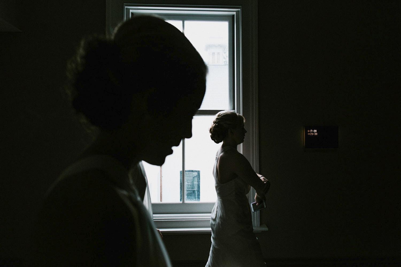 perthwedding-35.jpg