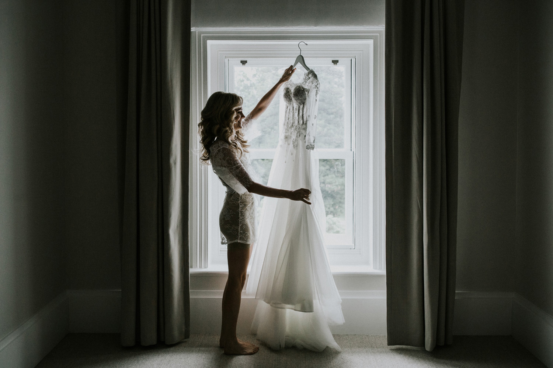 perthwedding-47.jpg