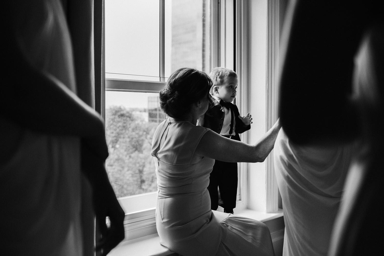 perthwedding-50.jpg