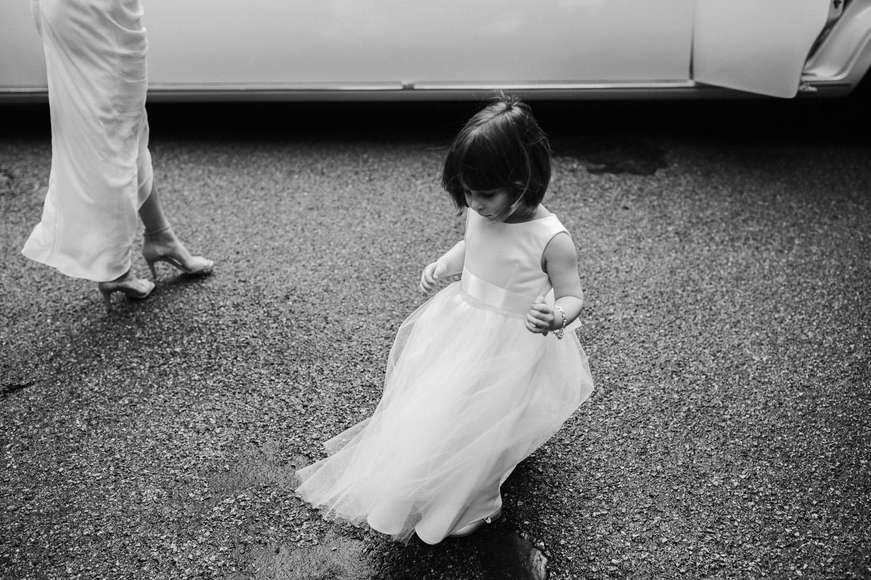 perthwedding-75.jpg
