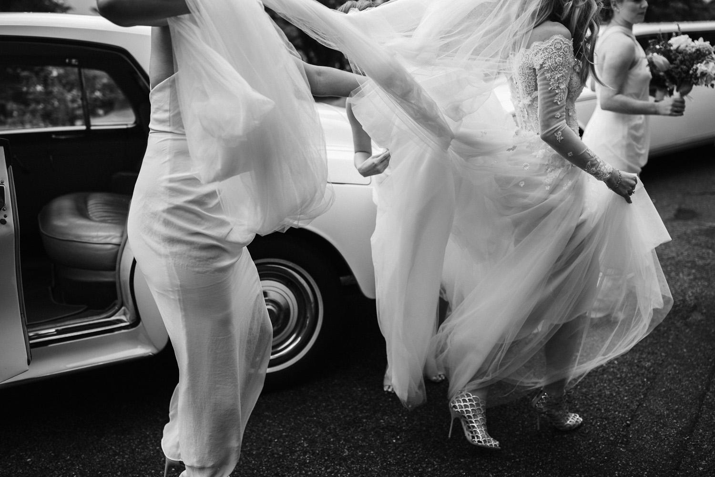 perthwedding-79.jpg
