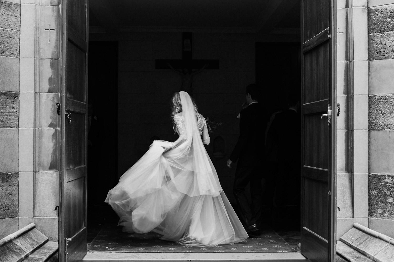 perthwedding-130.jpg