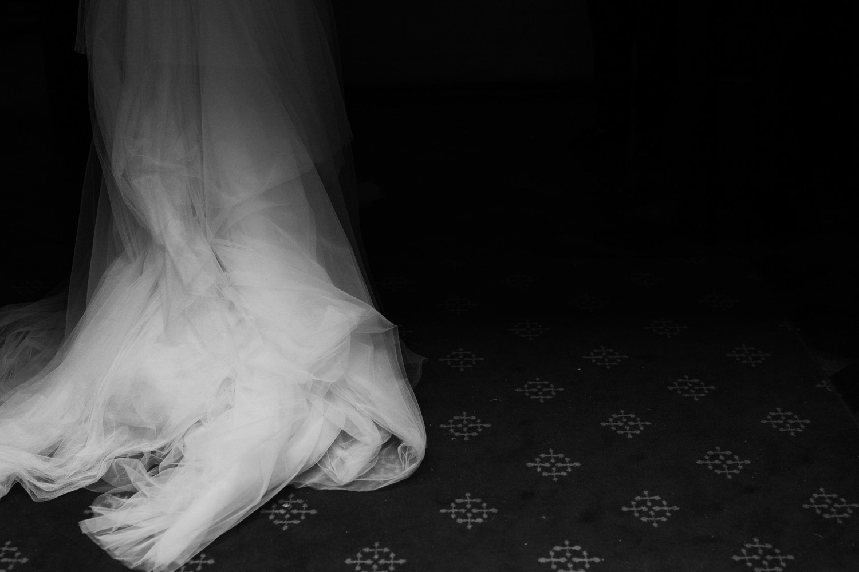 perthwedding-131.jpg