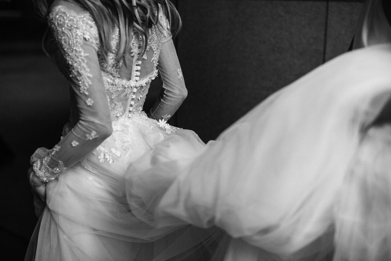 perthwedding-167.jpg