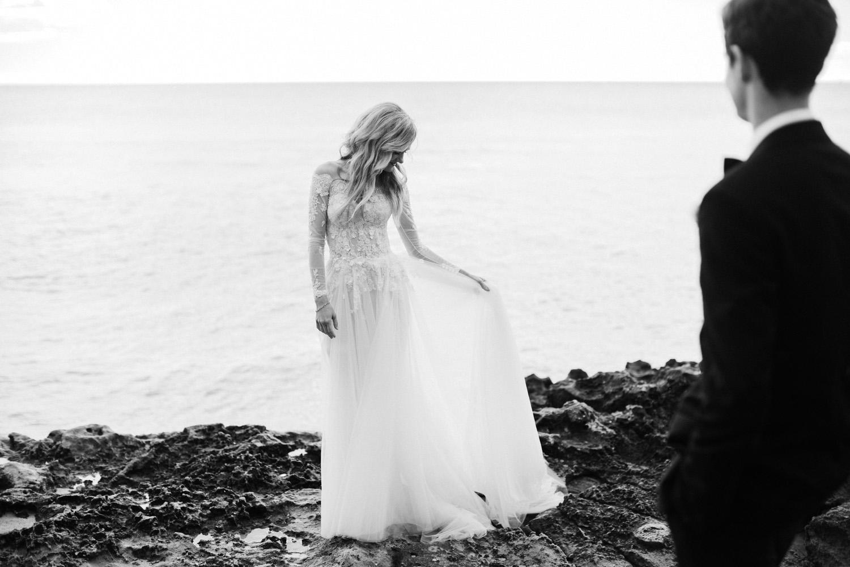 perthwedding-184.jpg