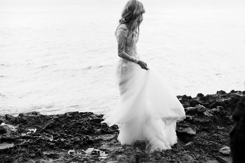 perthwedding-185.jpg