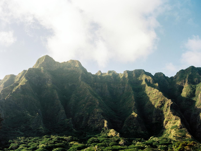 hawaiieditorial0019.jpg