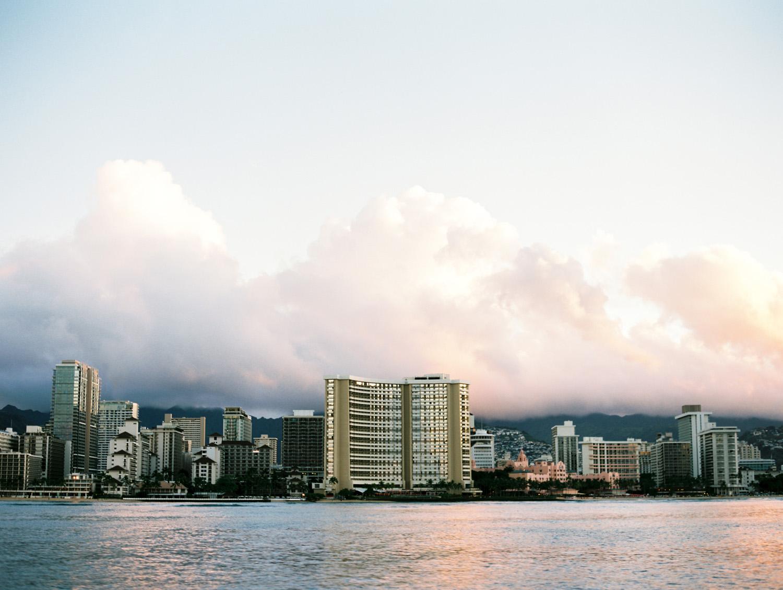 hawaiieditorial0030.jpg