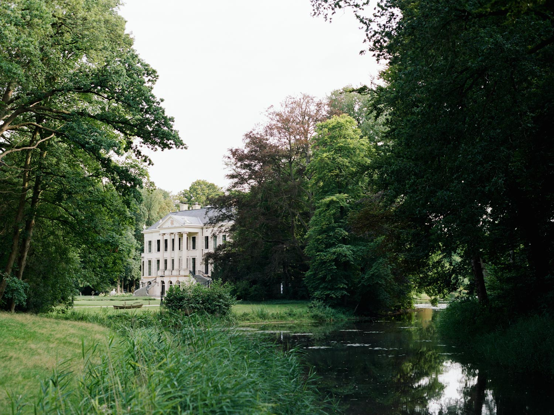 teneilkable_amsterdam-189.jpg