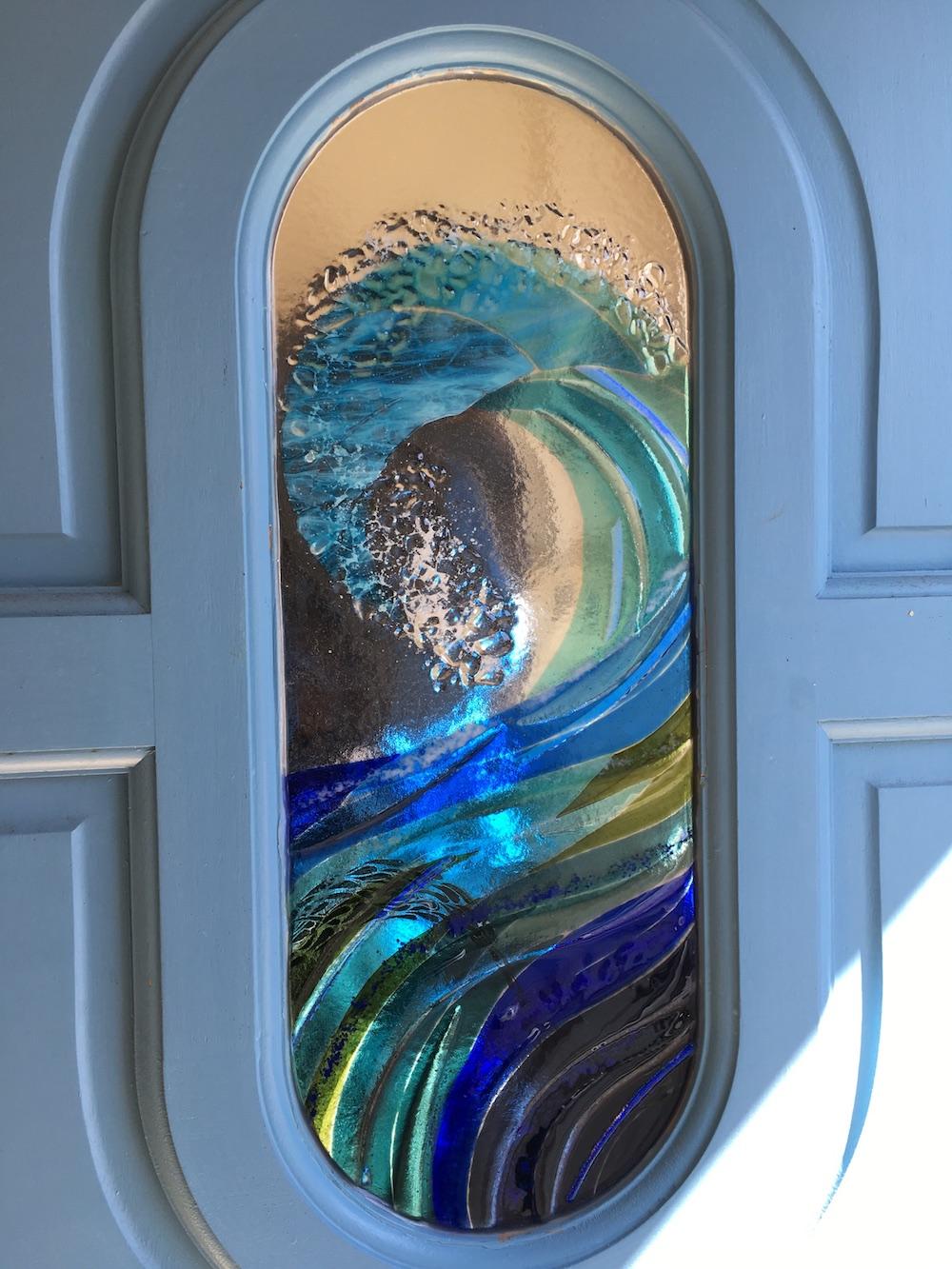 Wave-glass-door-panel.JPG