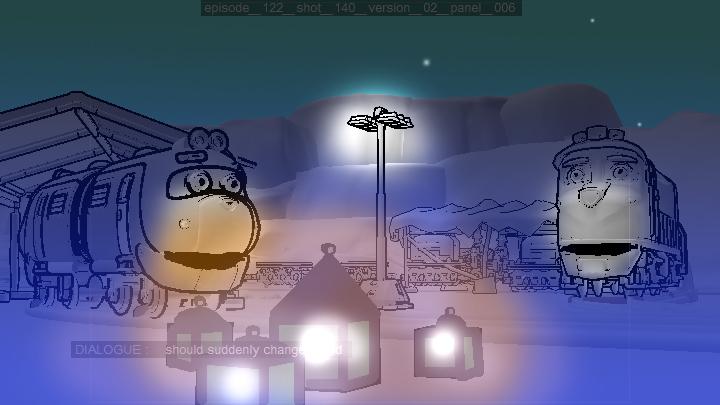 episode_122_shot_140_version_02_panel_006.jpg