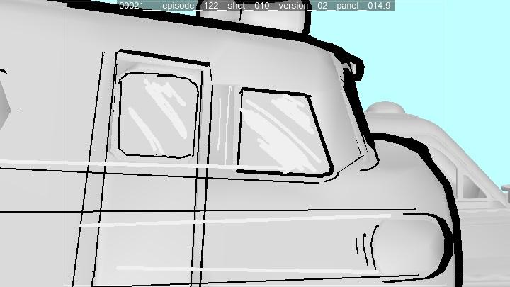 00021__episode_122_shot_010_version_02_panel_014.9.jpg