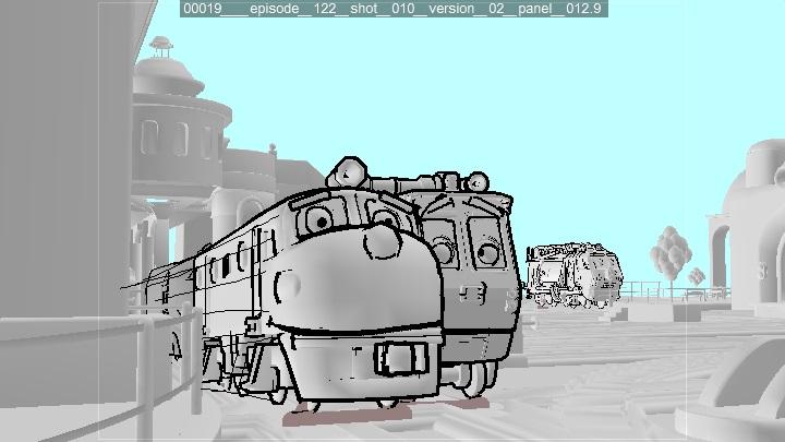 00019__episode_122_shot_010_version_02_panel_012.9.jpg