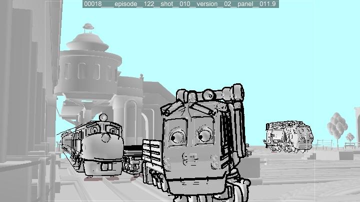 00018__episode_122_shot_010_version_02_panel_011.9.jpg