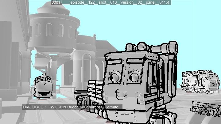 00017__episode_122_shot_010_version_02_panel_011.4.jpg