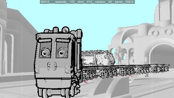 00015__episode_122_shot_010_version_02_panel_009.9.jpg