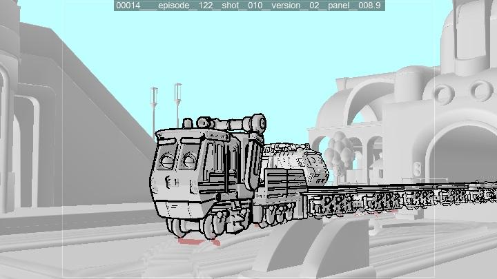00014__episode_122_shot_010_version_02_panel_008.9.jpg