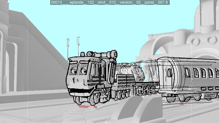 00013__episode_122_shot_010_version_02_panel_007.9.jpg