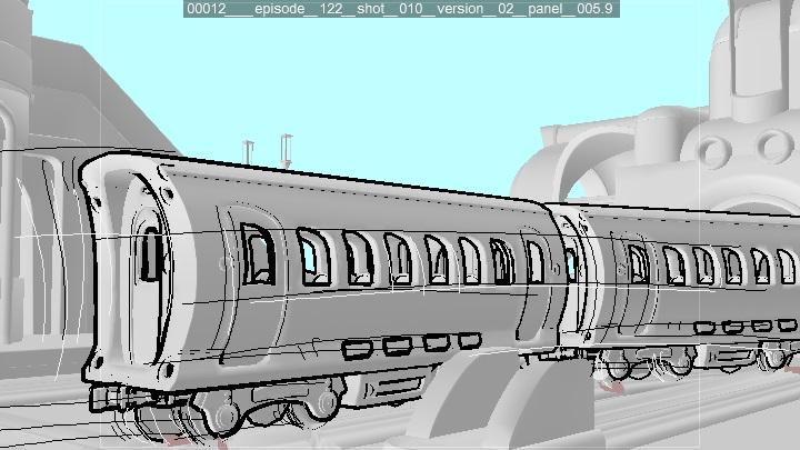 00012__episode_122_shot_010_version_02_panel_005.9.jpg