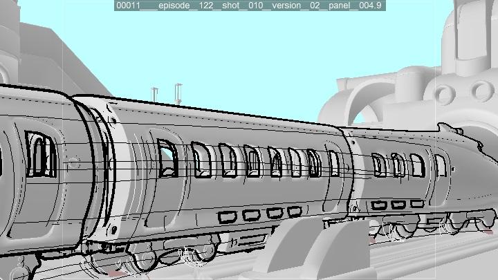 00011__episode_122_shot_010_version_02_panel_004.9.jpg