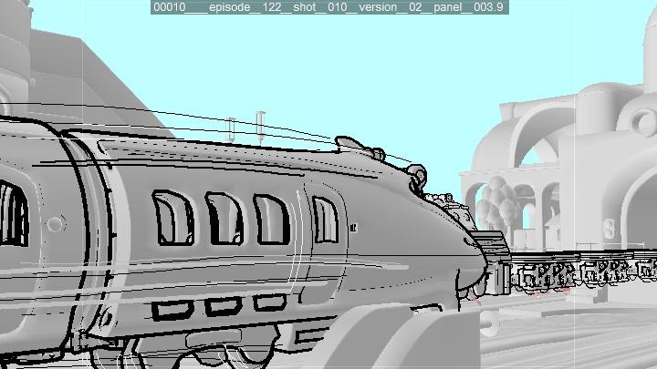00010__episode_122_shot_010_version_02_panel_003.9.jpg