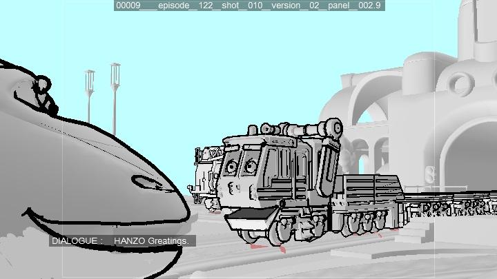 00009__episode_122_shot_010_version_02_panel_002.9.jpg