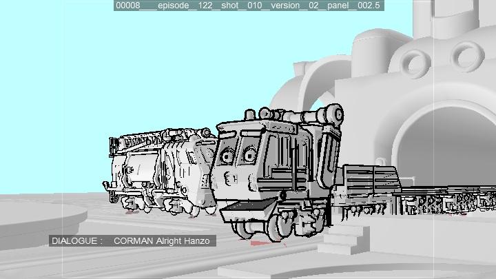 00008__episode_122_shot_010_version_02_panel_002.5.jpg