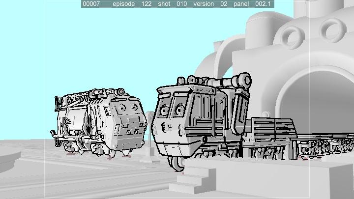 00007__episode_122_shot_010_version_02_panel_002.1.jpg