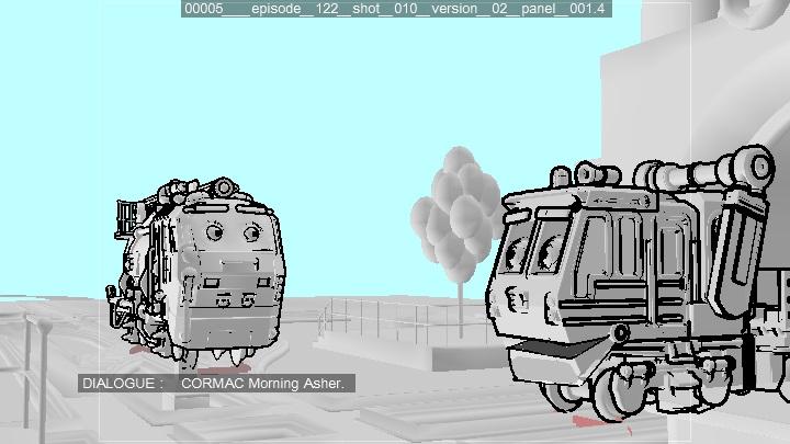 00005__episode_122_shot_010_version_02_panel_001.4.jpg