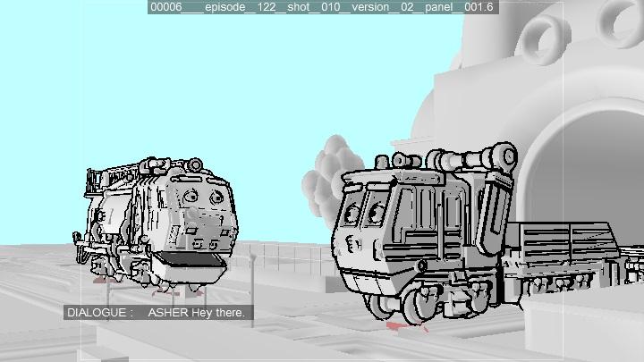 00006__episode_122_shot_010_version_02_panel_001.6.jpg