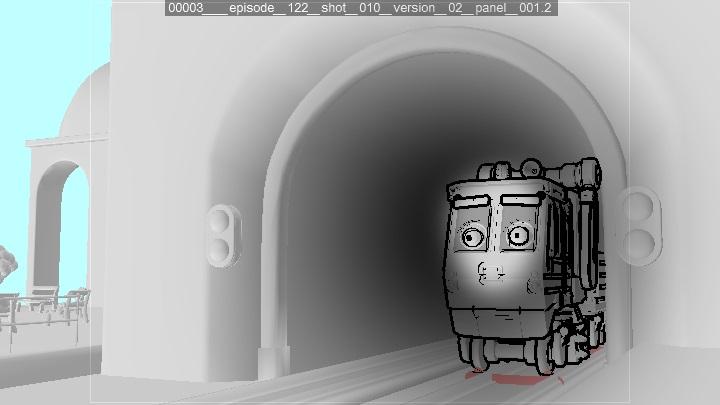 00003__episode_122_shot_010_version_02_panel_001.2.jpg