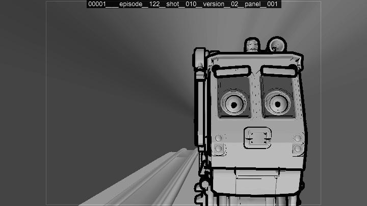 00001__episode_122_shot_010_version_02_panel_001.jpg
