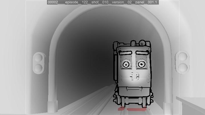 00002__episode_122_shot_010_version_02_panel_001.1.jpg
