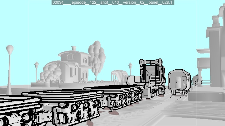 00034__episode_122_shot_010_version_02_panel_028.1.jpg