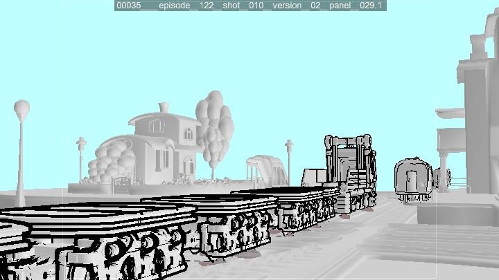 00035__episode_122_shot_010_version_02_panel_029.1.jpg