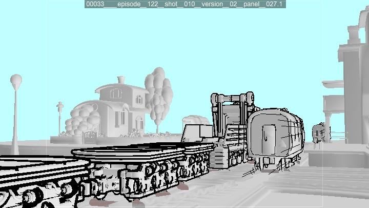 00033__episode_122_shot_010_version_02_panel_027.1.jpg