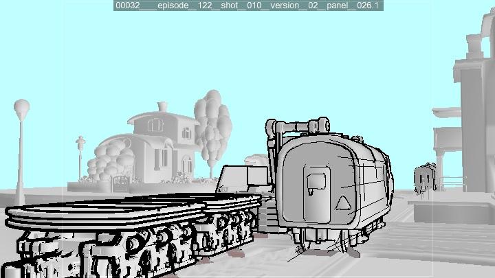00032__episode_122_shot_010_version_02_panel_026.1.jpg